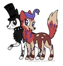 animal jam red wolf - Google Search