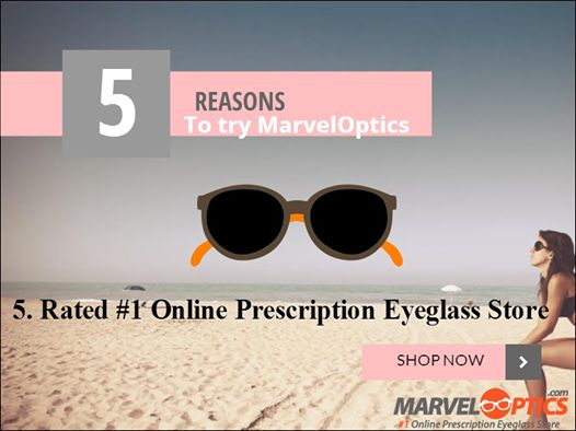 68ceb3df0e The 62 best Prescription Eyeglasses images on Pinterest