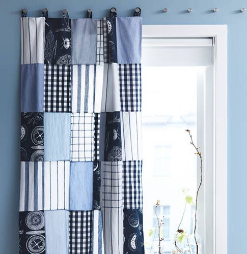 Over 1000 idéer om Ikea Katalog 2015 på Pinterest | Ikea, Ikea 2015 ...