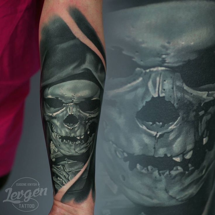 30 best tattoo ideas images on Pinterest | Tattoo, Tattoo ideas and Tattoo Designs White House Html on white house symbols, white house portraits, white house drawings, white house paintings,