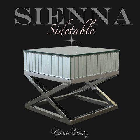 Sienna Sidebord (50)