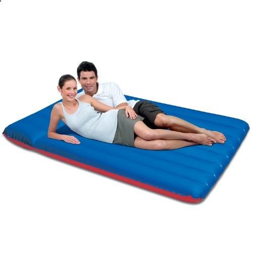 Camping Mats - Camping Mat Two Tone 80 x 58 >>> More info could be found at the image url.(This is an Amazon affiliate link)