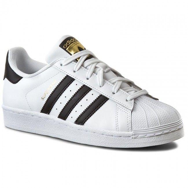adidas superstar j scarpe da ginnastica unisex