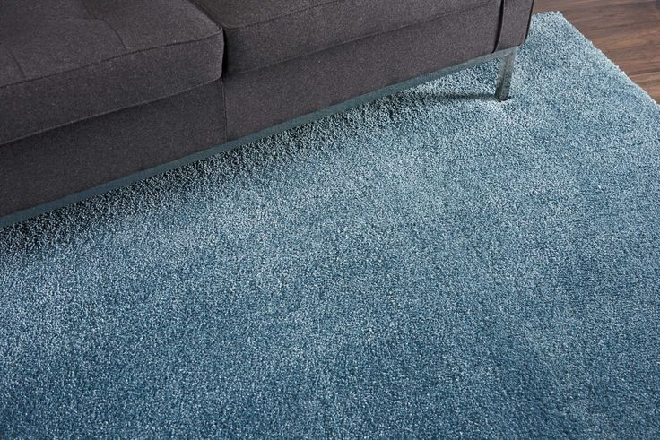 BROOKLYN CK700 BLUE NEW! Products Rugs