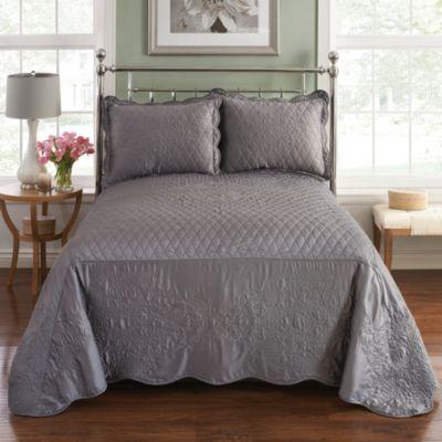 59 best bedding images on pinterest