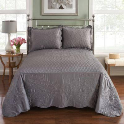 9 best images about decor bed and bath on pinterest