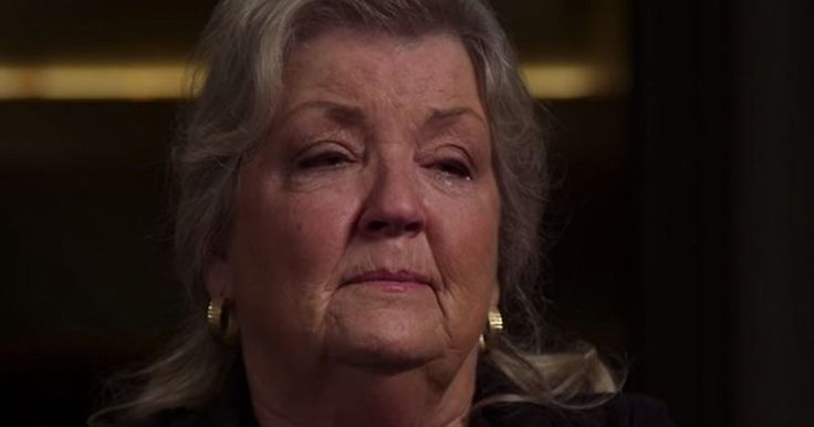 Video: Juanita Broaddrick – Hillary Tried To Silence Me On Bill Clinton's Rape