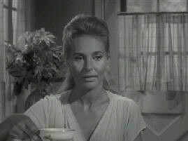 lola albright dreamsville