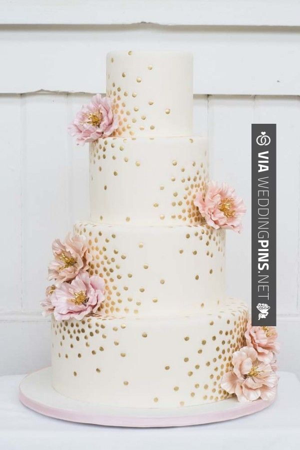 Check Out Some Sweet Templates For New Wedding Cakes 2017 Over At