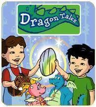 I still love this show!!
