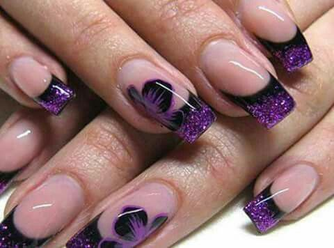 103 best nails i love images on pinterest nail design cute the best admirable and different attach designse arcade of the best admirable nails designartjust for you we accept the best admirable high quality prinsesfo Gallery