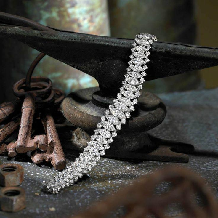 Possible Bracelet