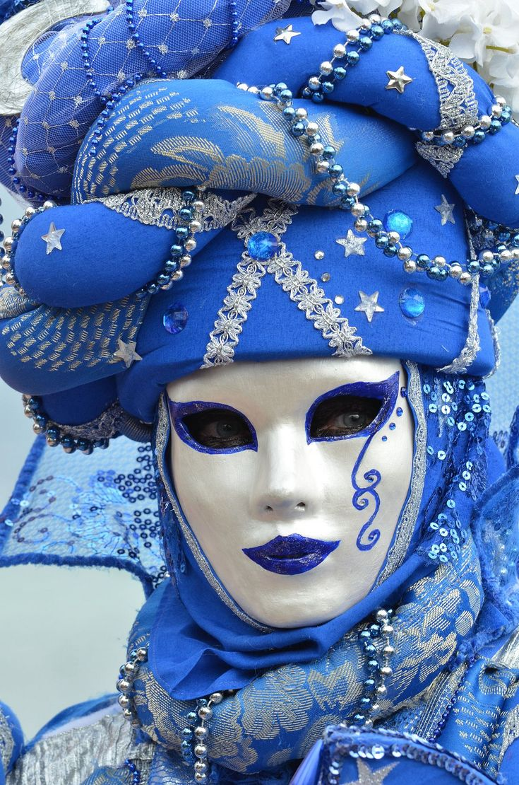Molto 51 best Carnevale images on Pinterest | Carnivals, Costumes and  XZ82
