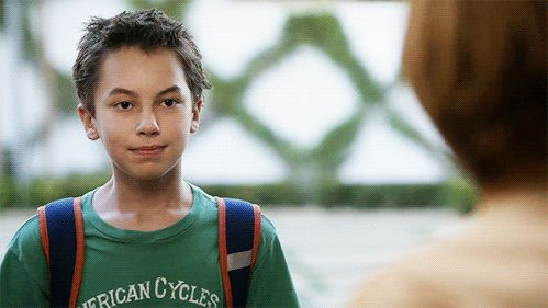 "Which ""The Fosters"" Character Are You?"