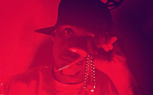 No Malice Recruited Pusha T and Chad Hugo for 'Hear Ye Him'