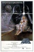 La Guerra de las Galaxias: Episodio IV – Una Nueva Esperanza 1977