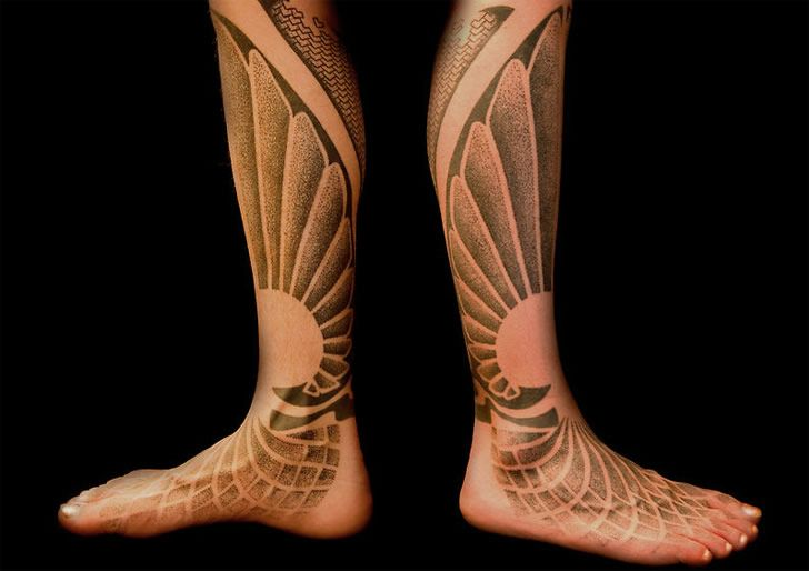 the three dimensional body art modification Prior art keywords dimensional for surface modification, three-dimensional objects are a part of a three-dimensional solid (e g elastic body.