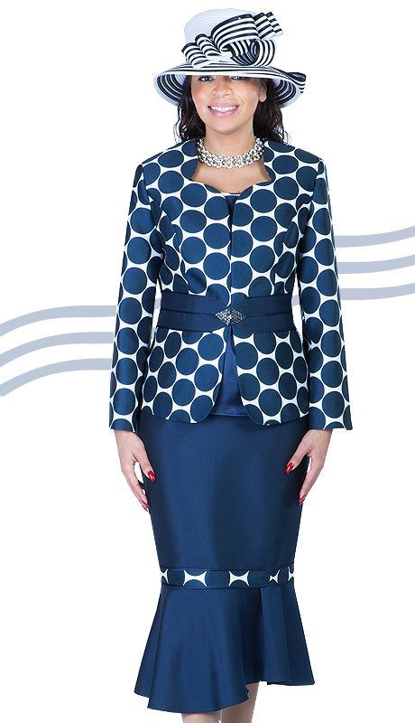 GV1024-NW-IH,All Mia By Giovanna Church Suits Fall And Holiday 2016