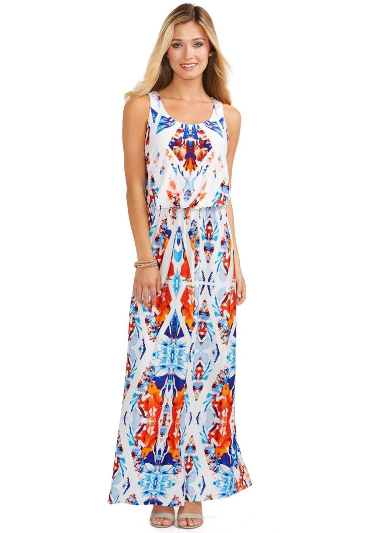 82 Best Lovely Prints Florals Images On Pinterest Size 14 Chic