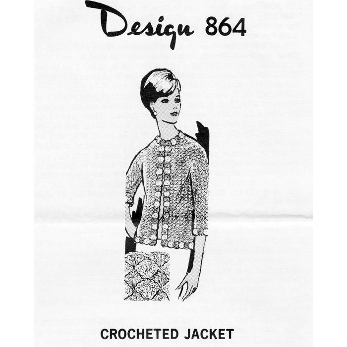 18 best Mohair knitting patterns images on Pinterest