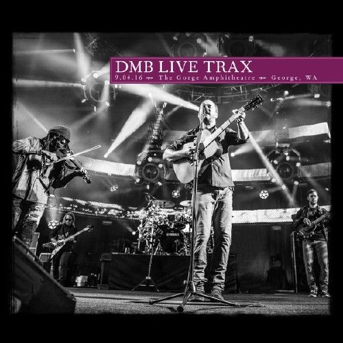 Dave Matthews Band - Live Trax Vol. 44 (2017) Blu-r... http://ift.tt/2oNi4jl Alternative rock Folk Rock Pop Rock