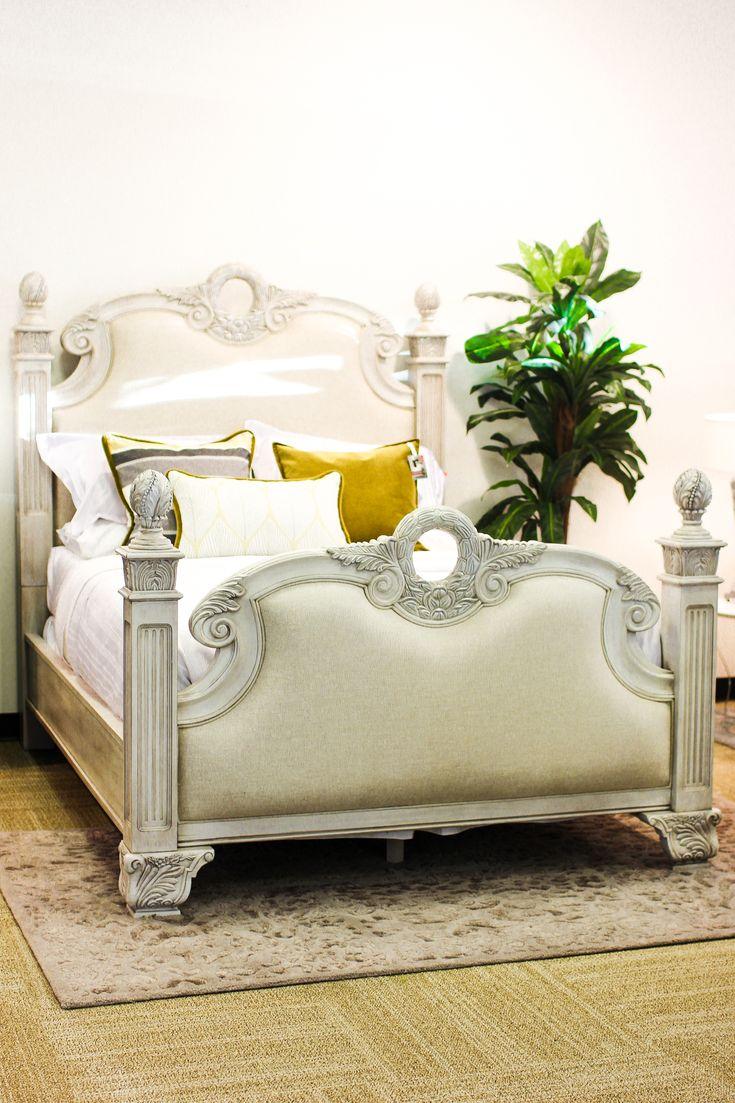 best 20+ discount furniture ideas on pinterest | discount