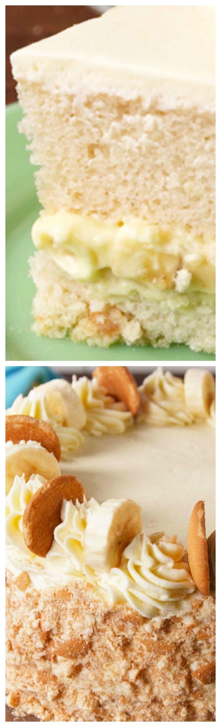 4069 Best Best Yummy Desserts And Homemade Goodies