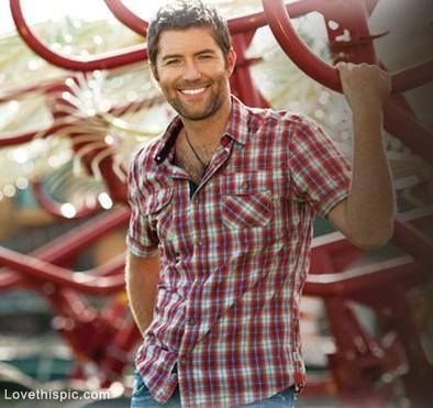 17 Best Images About Country Amp Western Singers On