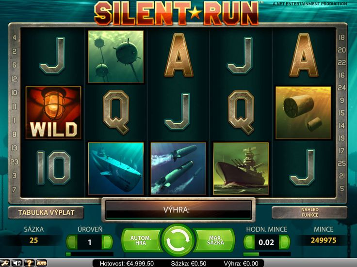 slot games free play online kostenlose casino games