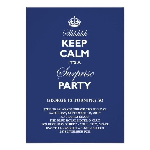 Best Funny Birthday Party Invitations Images On Pinterest - 21st birthday invitation wording ideas funny