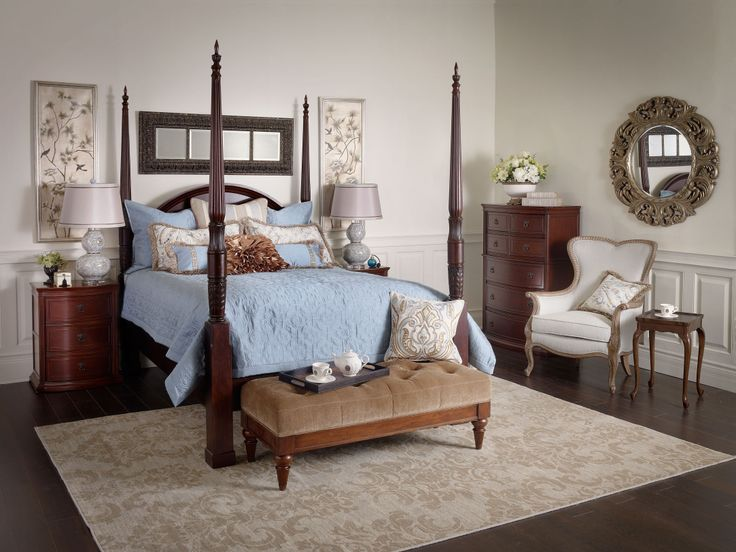 1000 images about bedrooms by bombay canada on pinterest