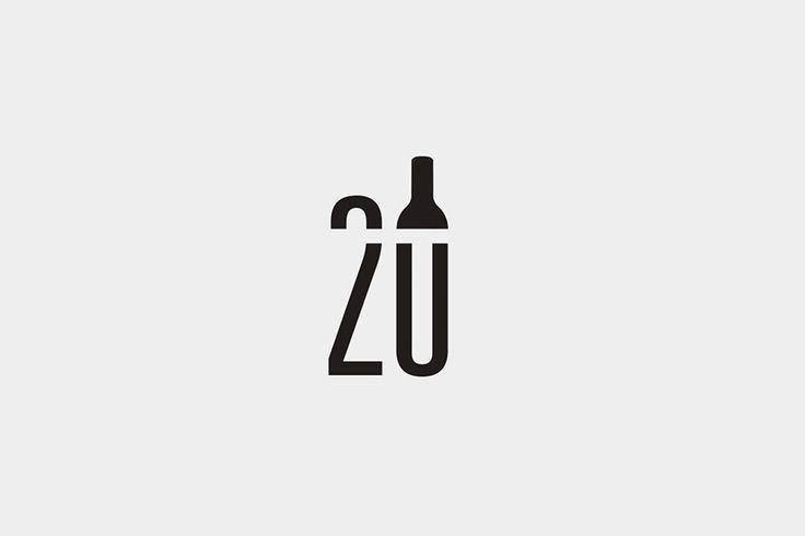 logotipo-bar-vino