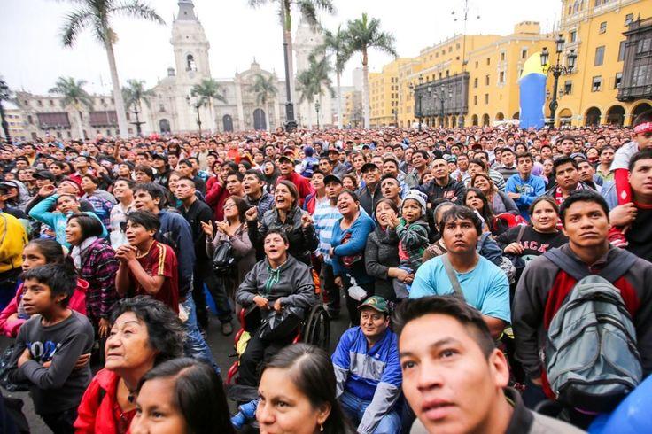 peruanos promedio, rostros peruanos, peinados peruanos, peruanos nazis.