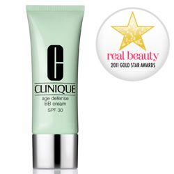 Must try this.  I've been hearing great things about BBs!: Primers, Bb Creams, Allure Beautiful Pass, Beautiful Balm, Balm Cream, Clinique Bb, Clinique Age, Cream Spf, Cream Shades