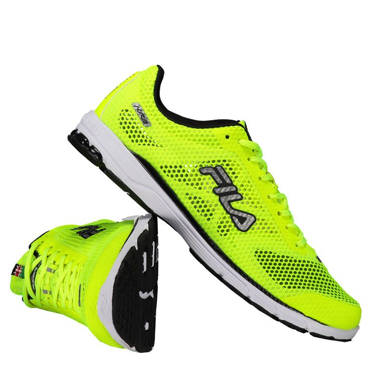 Tênis Fila Kr3 Somente na FutFanatics você compra agora Tênis Fila Kr3 por apenas R$ 349.90. Corrida. Por apenas 349.90