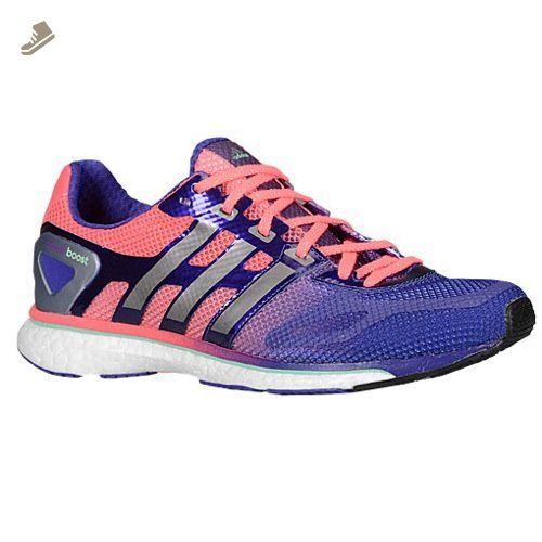 Adidas Adizero Adios Boost W Women's Shoes Size 11 - Adidas sneakers for women (*Amazon Partner-Link)