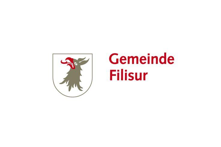 """Empfohlenes @Behance-Projekt: """"Gemeinde Fillisur"""" https://www.behance.net/gallery/33452857/Gemeinde-Fillisur"""