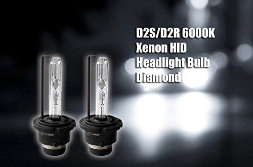 http://motorcyclespareparts.net/zone-tech-d2sd2r-6000k-xenon-hid-headlight-bulb-diamond-white-pack-of-2/Zone Tech D2S/D2R 6000K Xenon HID Headlight Bulb Diamond-White Pack of 2