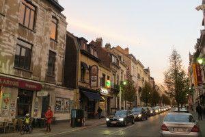 Bélgica - Bruxelas (20)