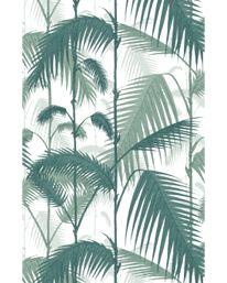 Palm Jungle 02 från Cole & Son