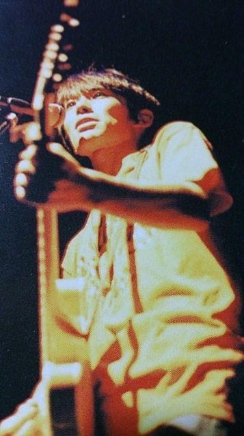 草野マサムネさんの画像 プリ画像