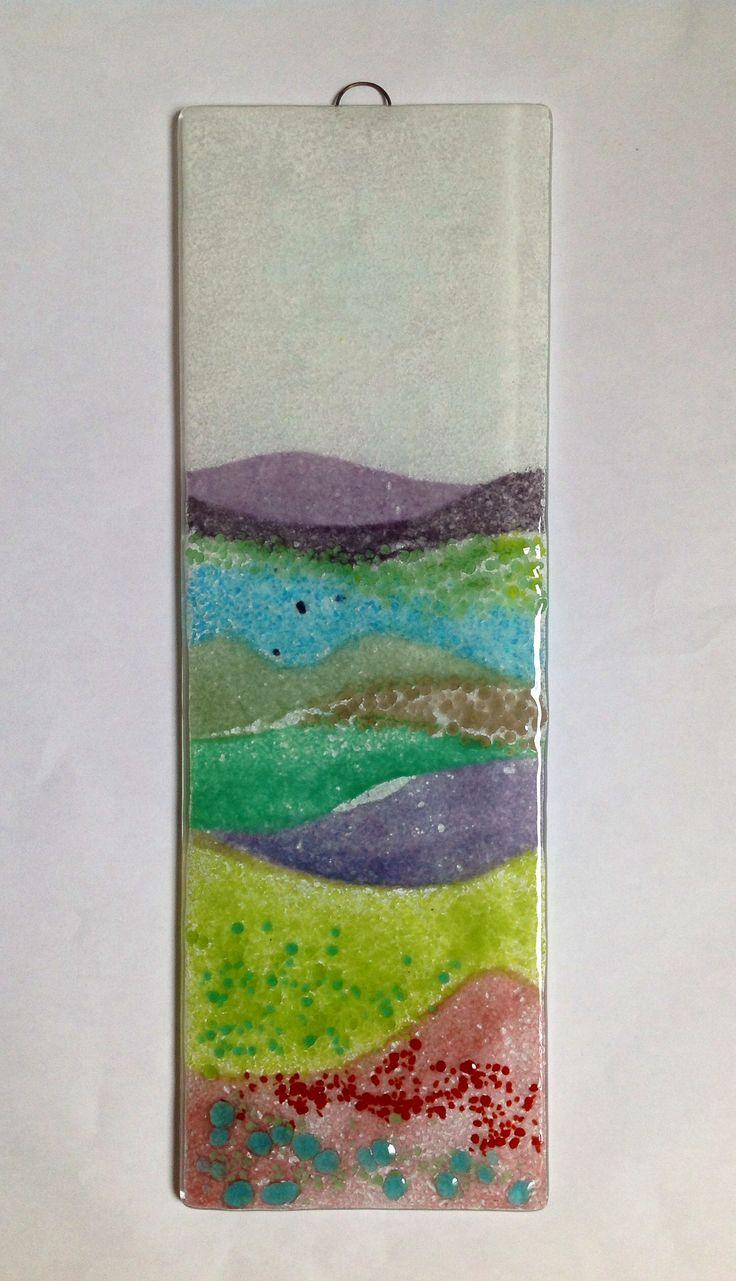 1000  images about fused glass on pinterest