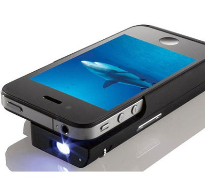 13 best images about design stuff on pinterest biscotti for Iphone pocket projector best buy