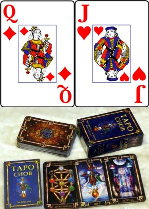 bicycle card back, united states playing card company and bicycle card collection, most expensive deck of playing cards and round playing cards. New oracles of fire bryan davis and playing card tattoo. #wicca #minorarcana #skeleton #magician #temperance