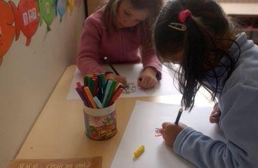 Ecole maternelle bilingue Paris : pour une ouverture internationale