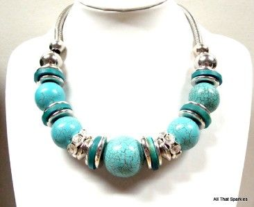 Big Bold Chunky Fashion Necklaces Big Bold Necklaces Wholesale