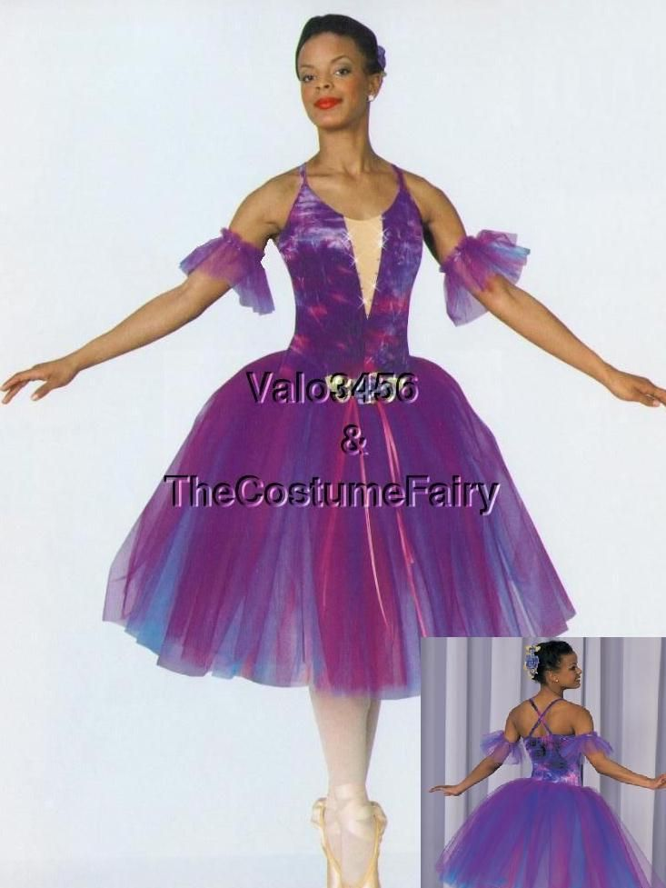 ... plum fairy professional; 15 best employee picks images on pinterest dance stuff ballet; shrek costume ...  sc 1 st  The Halloween - aaasne & Sugar Plum Fairy Halloween Costume - The Halloween