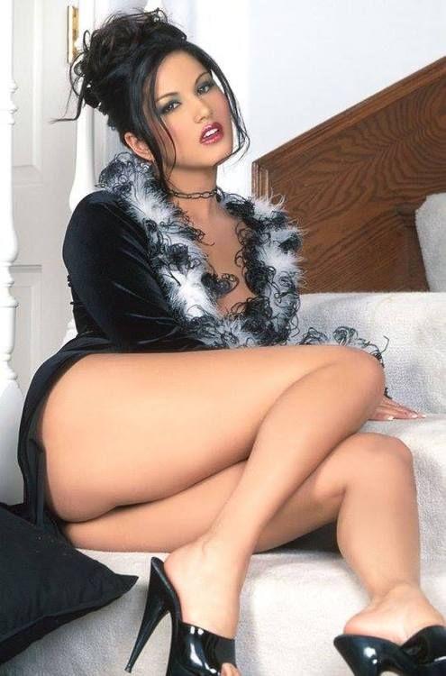 nude girl and biy pic