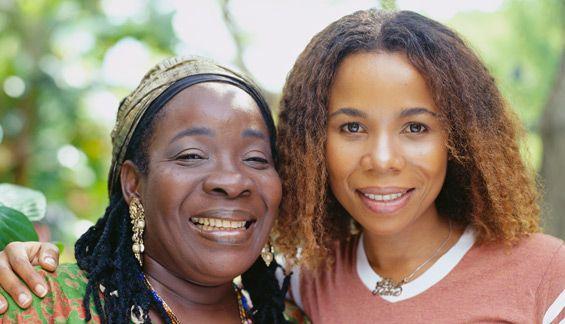 Bob Marley Sons Names | Bob Marley's widow, Rita, and their daughter Cedella both keep the ...