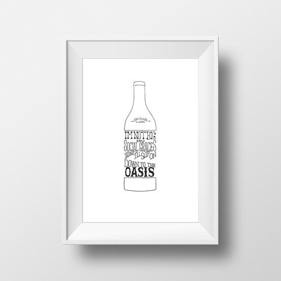 Hey, I found this really awesome Etsy listing at https://www.etsy.com/listing/238911261/friends-in-low-places-garth-brooks-music